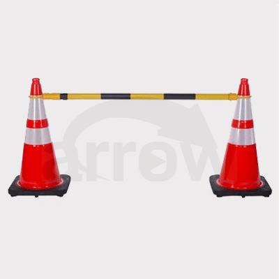 Cone Bar Retractable