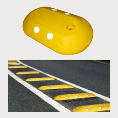buy rumble safety signs Australia
