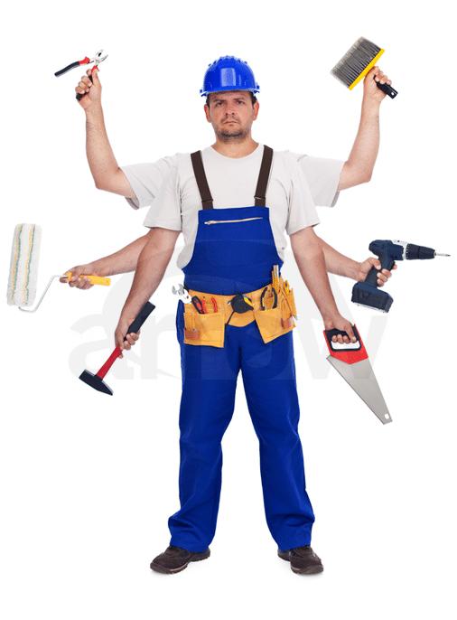 safety equipment supplies