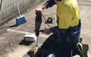 Workplace Safety Gear Australia