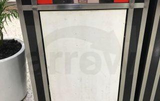 Buy Safety Signs for Commercial USE