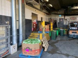 dock safety installation NSW