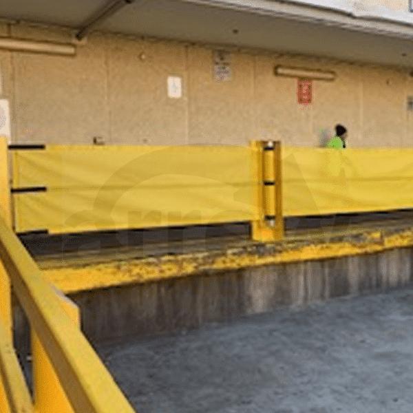 Dock Safety