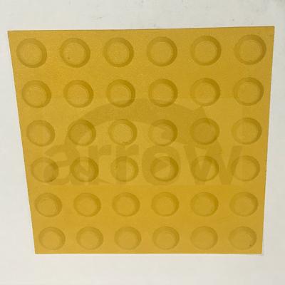 tactile mats