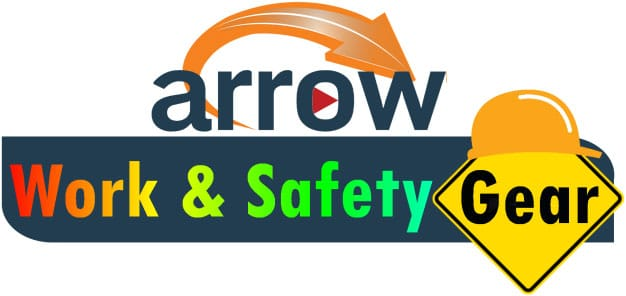arrowsafety Logo