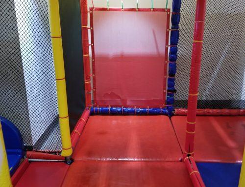 Penrith Play Area